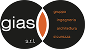 GIAS SRL Logo